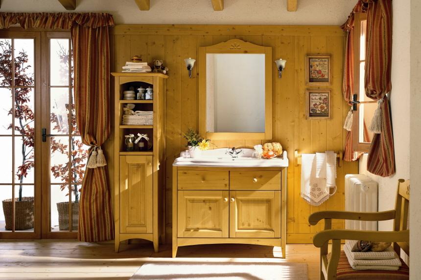 Italienische Badmöbel hochwertige italienische badmöbel