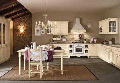Landhausküchen hersteller  Massivholzküchen zu günstigen Preisen, verschiedene Hersteller