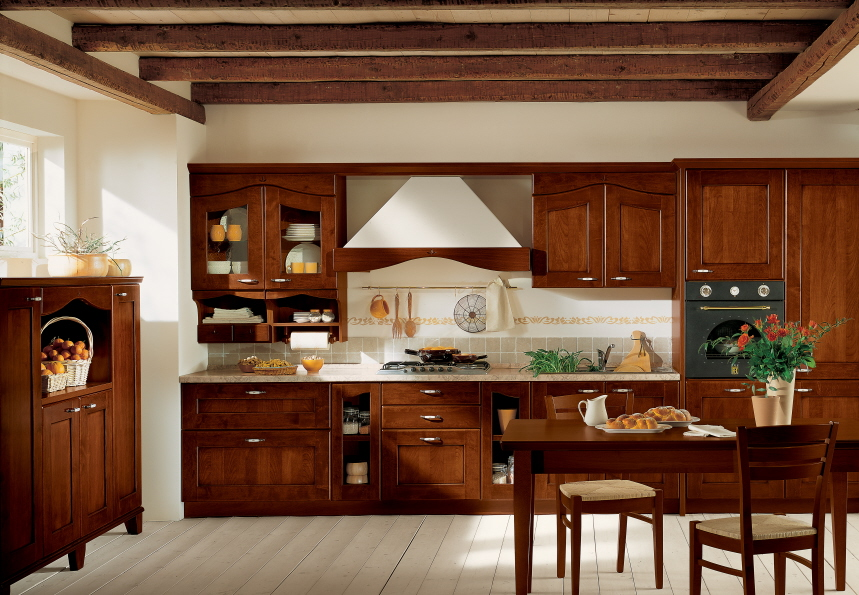 Massivholzküchen hersteller  Massivholzküchen zu günstigen Preisen, verschiedene Hersteller