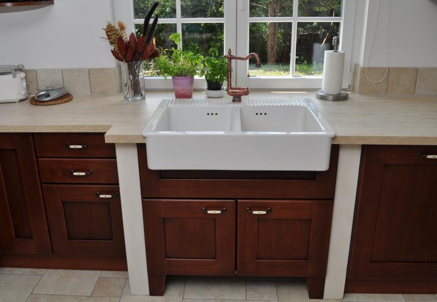 Massivholz Küche ist tolle ideen für ihr haus ideen