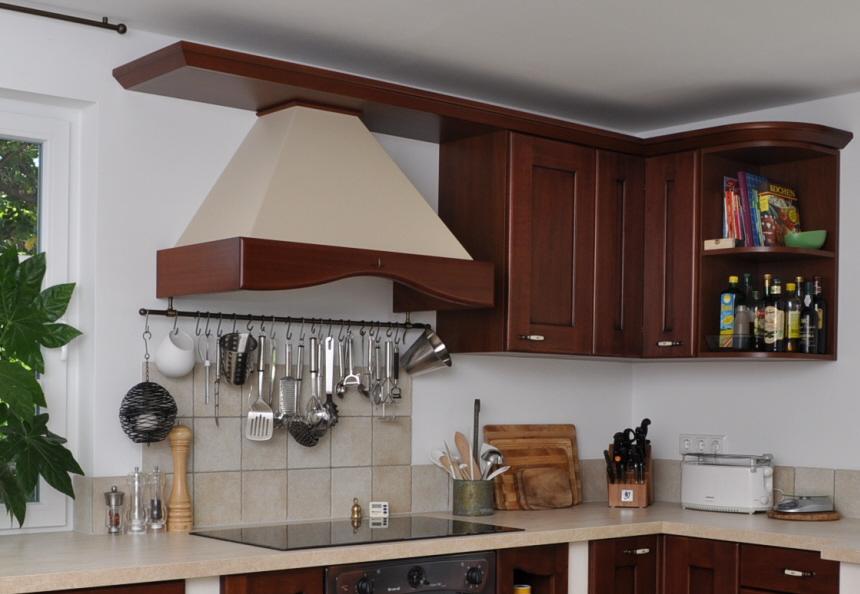 u k che dekoration inspiration innenraum und m bel ideen. Black Bedroom Furniture Sets. Home Design Ideas